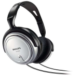 PHILIPS SHP-2500/10